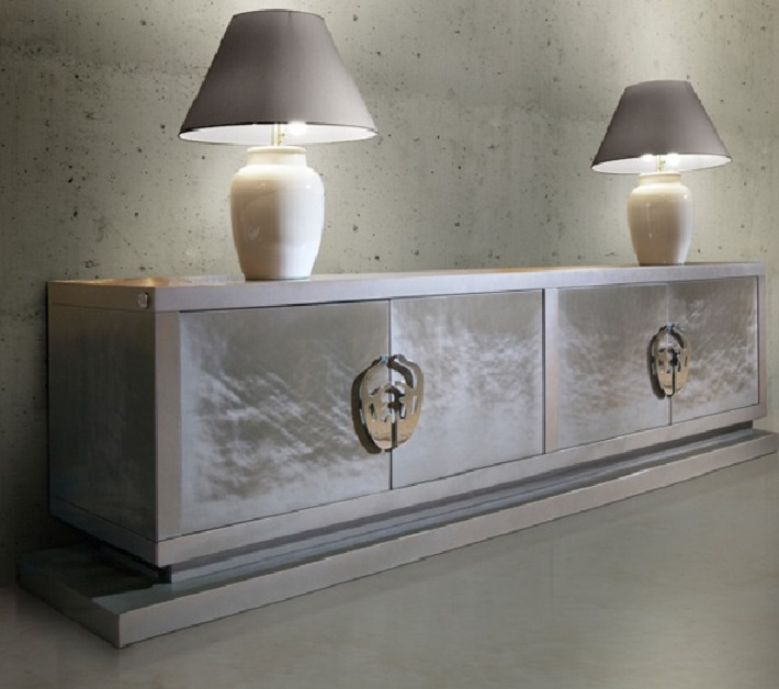 2015 Design Ideas: Sideboards and Buffets 2015 Design Ideas: Sideboards and Buffets 2015 Design Ideas: Sideboards and Buffets sideboard2 C  pia