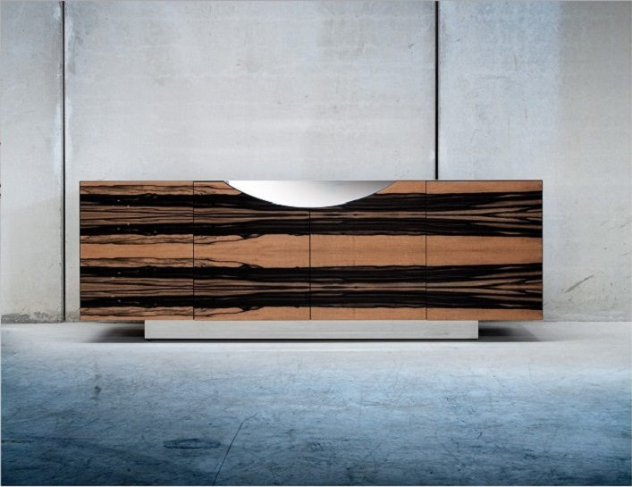 2015 Design Ideas: Sideboards and Buffets 2015 Design Ideas: Sideboards and Buffets 2015 Design Ideas: Sideboards and Buffets sideboard2