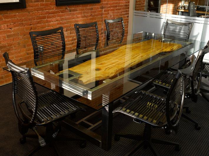 5 Exclusive Designer Conference Tables Exclusive Designer Conference Tables 51