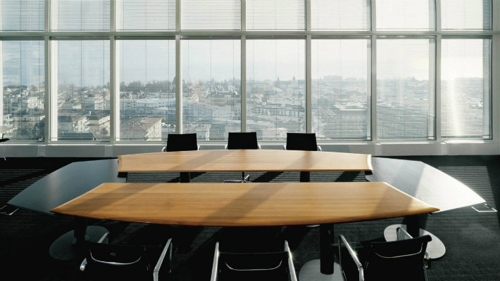 designer office tables. 7 exclusive designer conference tables adorable large table design with chic office b