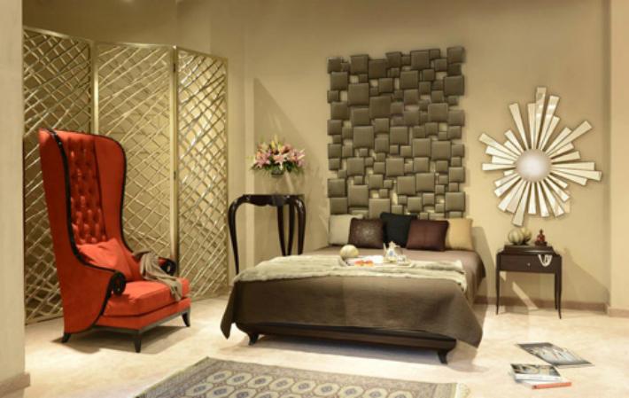 Amazing-Designer-Bedrooms-3 Amazing Designer Bedrooms Amazing Designer Bedrooms Amazing Designer Bedrooms 3