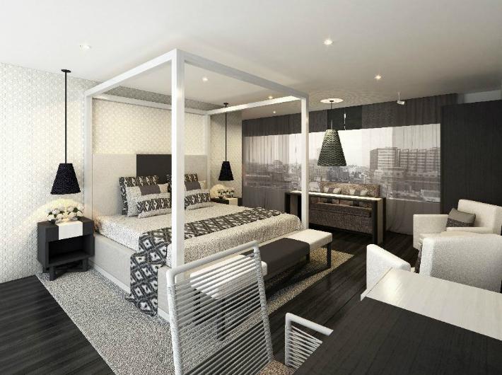 Amazing-Designer-Bedrooms-3 Amazing Designer Bedrooms Amazing Designer Bedrooms Amazing Designer Bedrooms 4