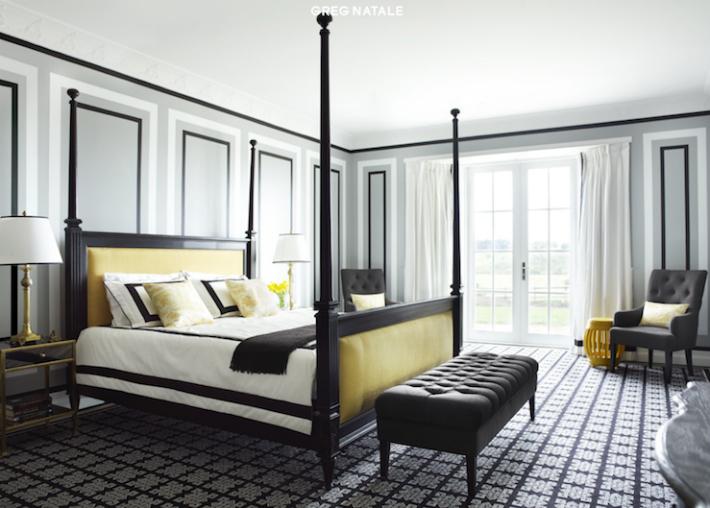 Amazing-Designer-Bedrooms-5 Amazing Designer Bedrooms Amazing Designer Bedrooms Amazing Designer Bedrooms 5