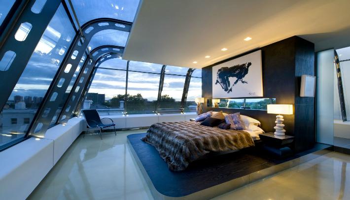 Amazing-Designer-Bedrooms-6 Amazing Designer Bedrooms Amazing Designer Bedrooms Amazing Designer Bedrooms 6