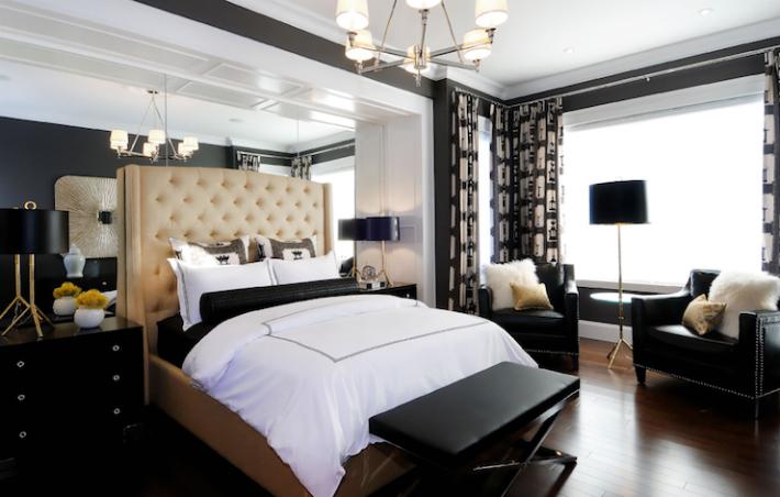 Amazing-Designer-Bedrooms-7 Amazing Designer Bedrooms Amazing Designer Bedrooms Amazing Designer Bedrooms 7
