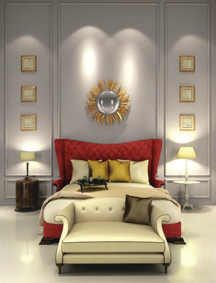 Amazing-Designer-Bedrooms2 Amazing Designer Bedrooms Amazing Designer Bedrooms Amazing Designer Bedrooms2