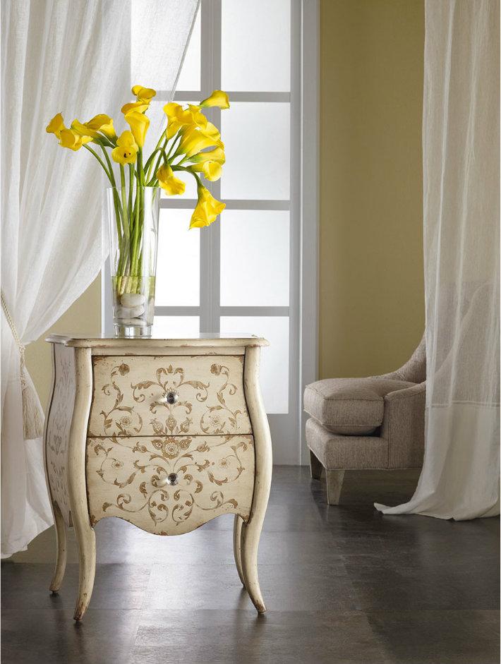 Benjamin Rugs & Furniture Designer chests every luxury home should have Designer chests every luxury home should have Benjamin Rugs Furniture