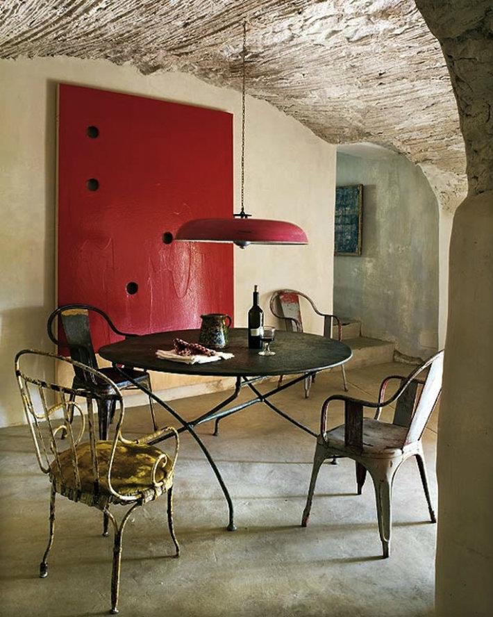 Designer Dining Room Decorating Ideas Designer Dining Room Decorating Ideas Designer Dining Room Decorating Ideas Campana brothers