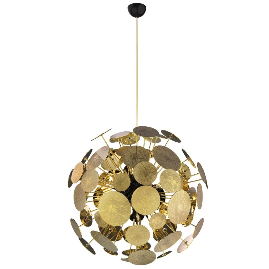 Expensive Chandeliers Top 10 Most In The World Contemporary Design That Will Delight