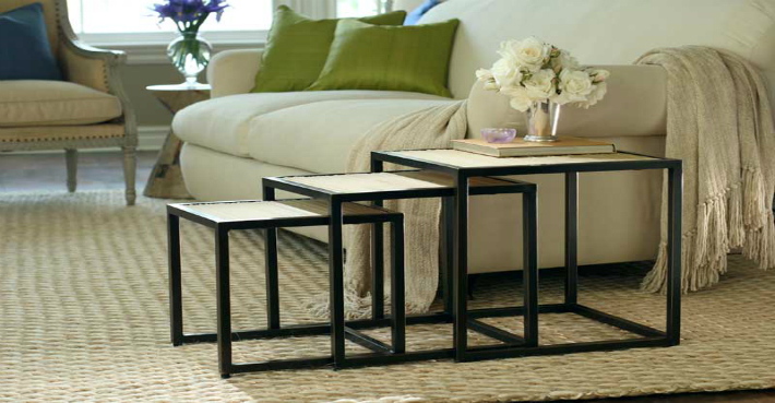 Design-Nesting-Tables-feature