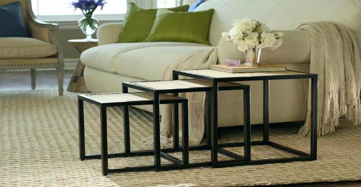 Design-Nesting-Tables-feature Design Nesting Tables Design Nesting Tables Design Nesting Tables feature   Design Nesting Tables feature