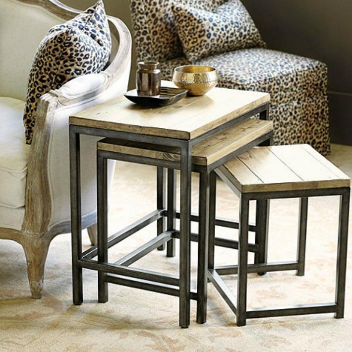 Design-Nesting-Tables Design Nesting Tables Design Nesting Tables Design Nesting Tables