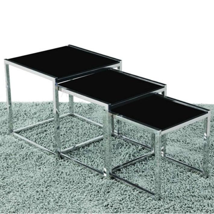 Design-Nesting-Tables5 Design Nesting Tables Design Nesting Tables Design Nesting Tables5