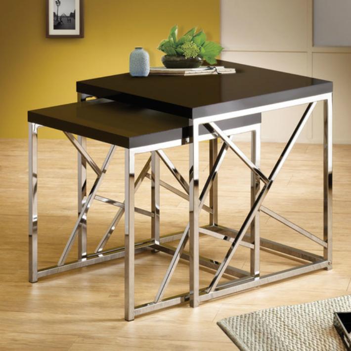 Design-Nesting-Tables6 Design Nesting Tables Design Nesting Tables Design Nesting Tables6