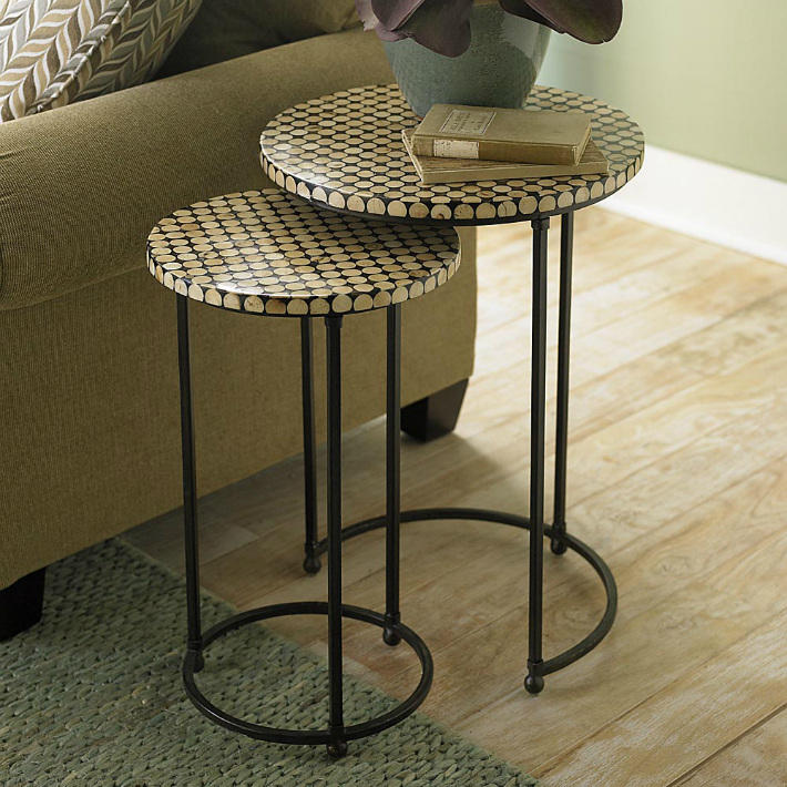 Design-Nesting-Tables7 Design Nesting Tables Design Nesting Tables Design Nesting Tables7
