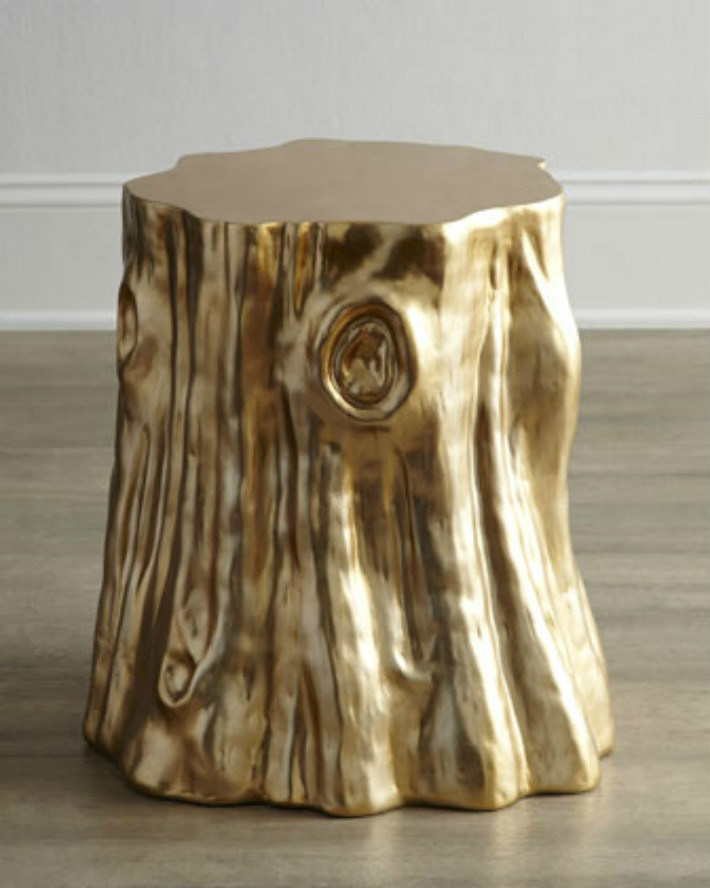 The most expensive gold console table The most expensive gold console table The most expensive gold console table HCH5C42 mx