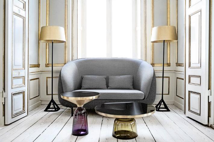 unique living room sofas design limited edition. Black Bedroom Furniture Sets. Home Design Ideas