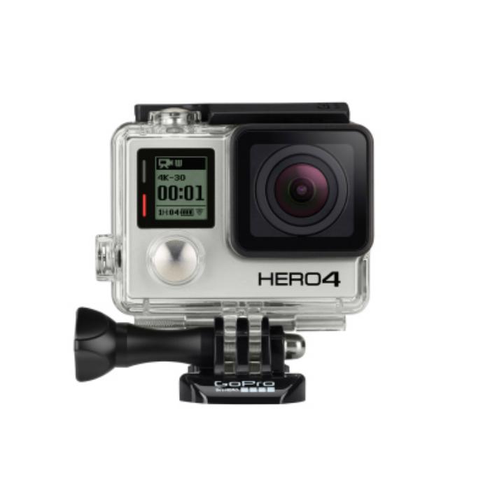 Top 10 Gadgets 2014 Top 10 Gadgets 2014 Top 10 Gadgets 2014 Hero4 GoPro