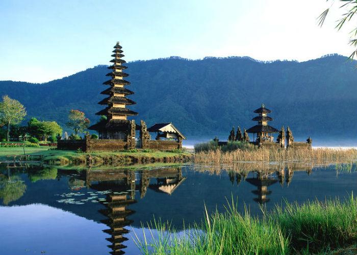 Best Places to Travel in 2015 Best Places to Travel in 2015 Best Places to Travel in 2015 ID Bali Reiseziel 7