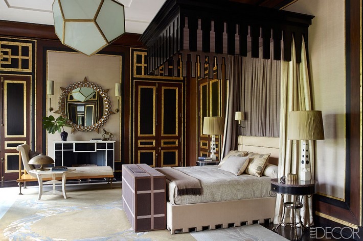 Ideas-to-Use-Gold-Mirrors-in-Bedrooms_1 Ideas to Use Gold Mirrors in Bedrooms Ideas to Use Gold Mirrors in Bedrooms Ideas to Use Gold Mirrors in Bedrooms 1