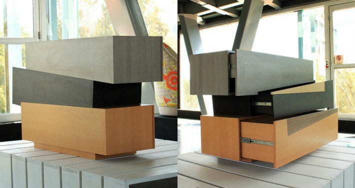 Joel Escalona Designer chests every luxury home should have Designer chests every luxury home should have Joel Escalona