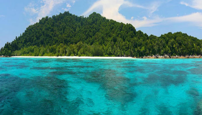 Best Places to Travel in 2015 Best Places to Travel in 2015 Best Places to Travel in 2015 Kayak Mergui Archipelago