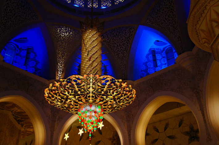 Expensive Chandeliers Top 10 Most In The World
