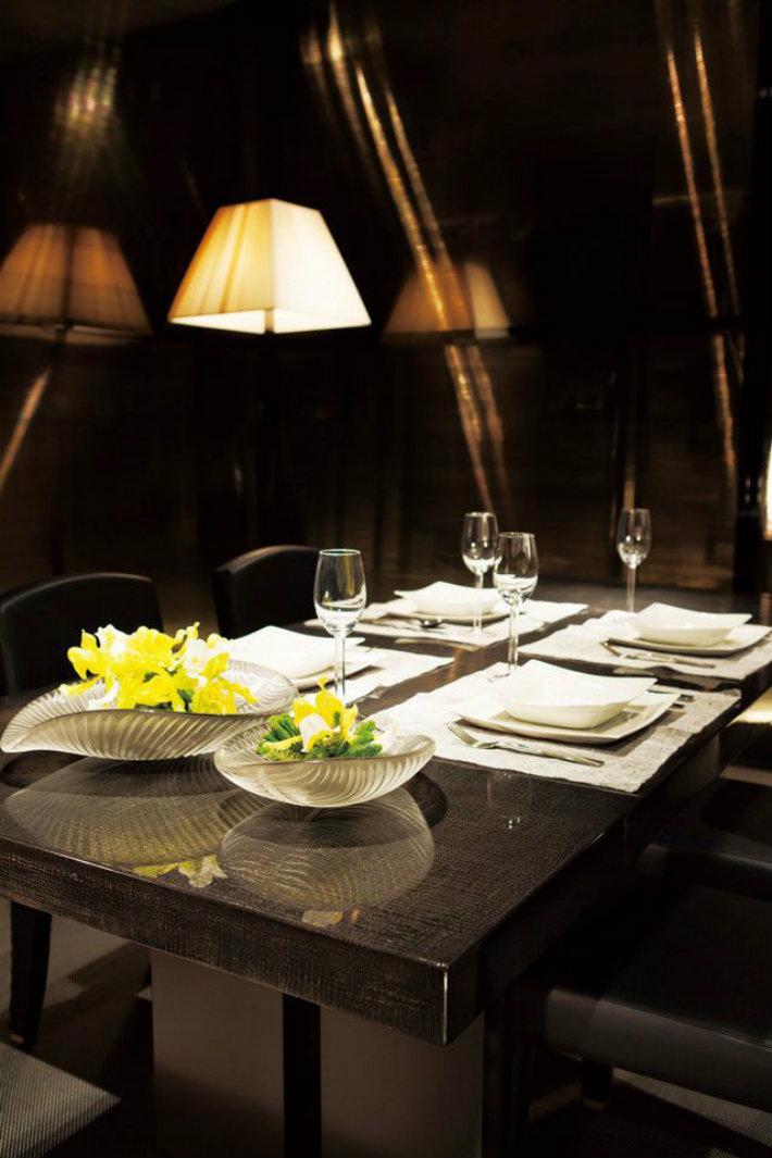 Designer Dining Room Decorating Ideas Designer Dining Room Decorating Ideas Designer Dining Room Decorating Ideas armani casa