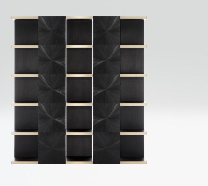 New era of design: Screens|Room Dividers New era of design: Screens|Room Dividers New era of design: Screens|Room Dividers armani