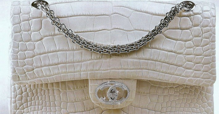 Louis Vuitton, Hermes & Chanel: The Most Expensive Handbags In The World Louis Vuitton, Hermes & Chanel: The Most Expensive Handbags In The World Louis Vuitton, Hermes & Chanel: The Most Expensive Handbags In The World bolso caro71