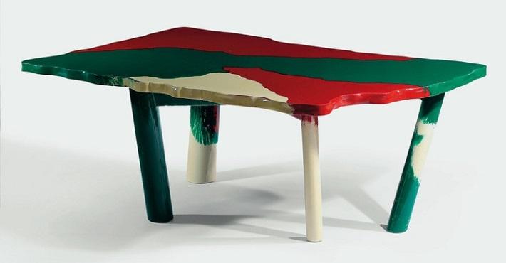 10 Beautiful Designer Furniture Pieces