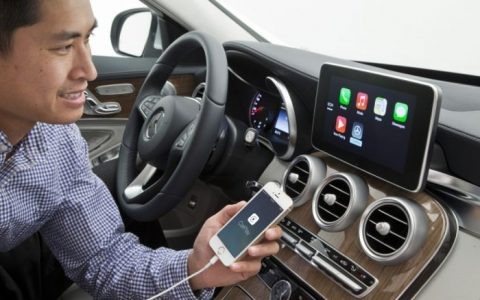 Top 5 gadgets we can expect in 2015 Top 5 gadgets we can expect in 2015  Top 5 gadgets we can expect in 2015  carplay1 480x300