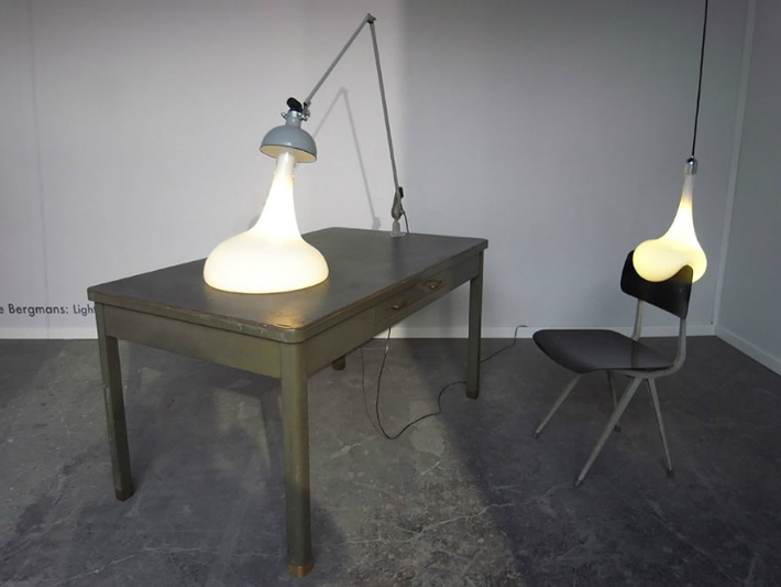 The most creative lamp and chandelier design The most creative lamp and chandelier design The most creative lamp and chandelier design creative lamps chandeliers 11 3