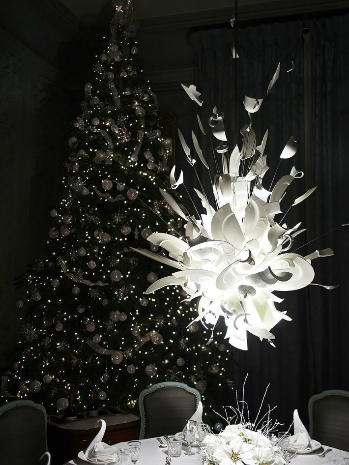 The most creative lamp and chandelier design The most creative lamp and chandelier design The most creative lamp and chandelier design creative lamps chandeliers 14 1