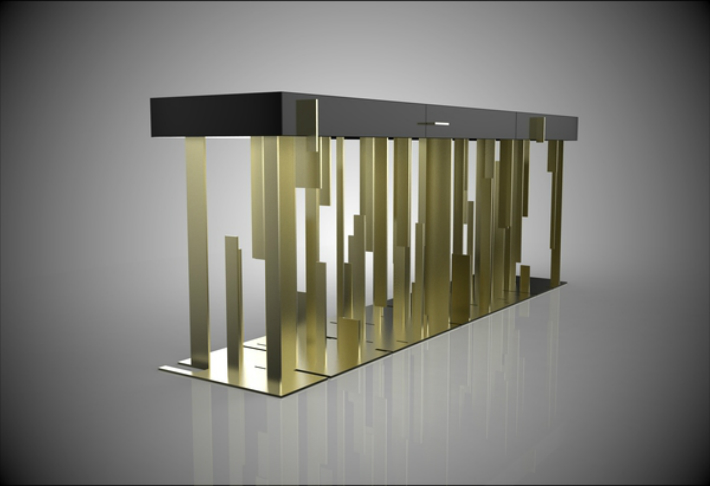 The most expensive gold console table The most expensive gold console table The most expensive gold console table e1ba250b2b495f11348bd1b98e0e4cef