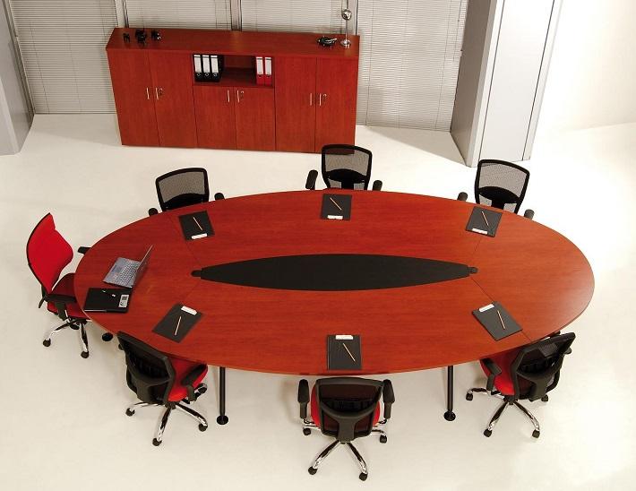 Unique Design Conference Tables Unique Design Conference Tables Unique Design Conference Tables elips
