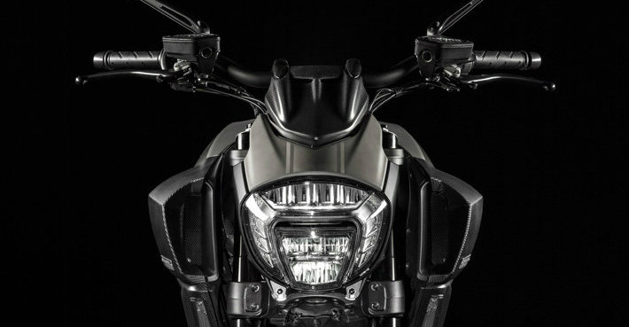 Ride in a great style with Ducati Diavel Titanium Ducati Ride in a great style with Ducati Diavel Titanium frente1   frente1