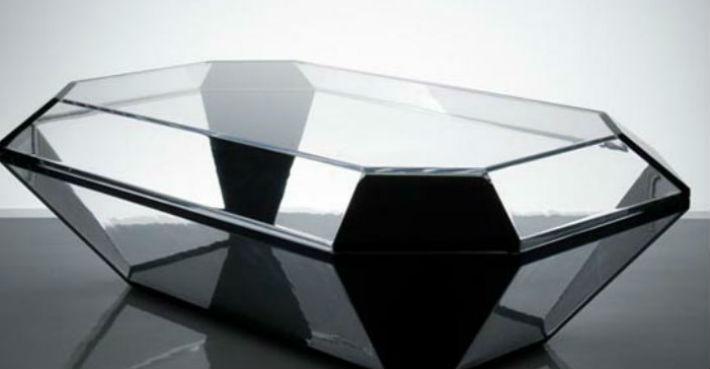 10 Contemporary diamond furniture inspiration pieces 10 Contemporary diamond furniture inspiration pieces 10 Contemporary diamond furniture inspiration pieces image
