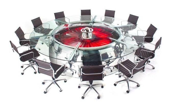 Unique Design Conference Tables Unique Design Conference Tables Unique Design Conference Tables motoarts