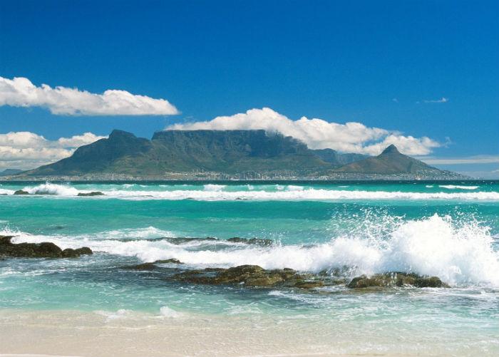 Best Places to Travel in 2015 Best Places to Travel in 2015 Best Places to Travel in 2015 south africa beach 1600x1200
