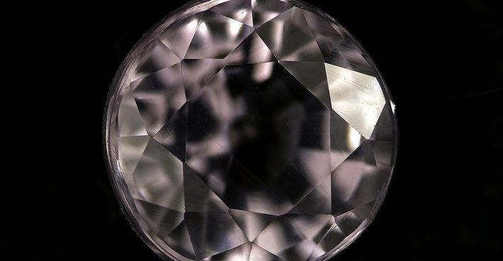 World's Rarest & Most Valuable Gems