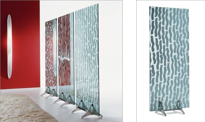 New era of design: Screens|Room Dividers New era of design: Screens|Room Dividers New era of design: Screens|Room Dividers tonelli1