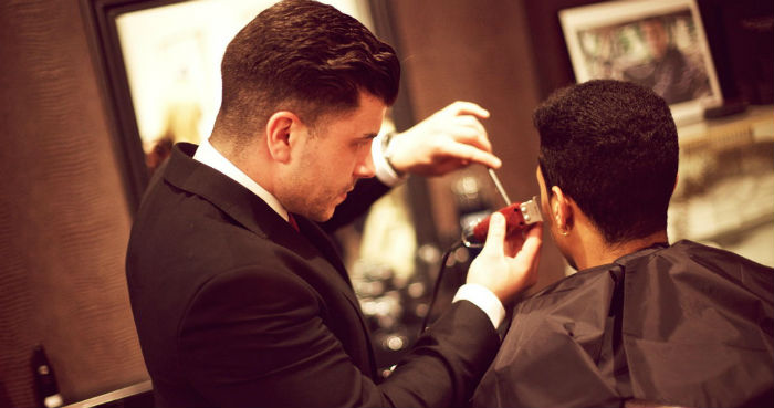 10 Most Expensive Haircuts Of All Time