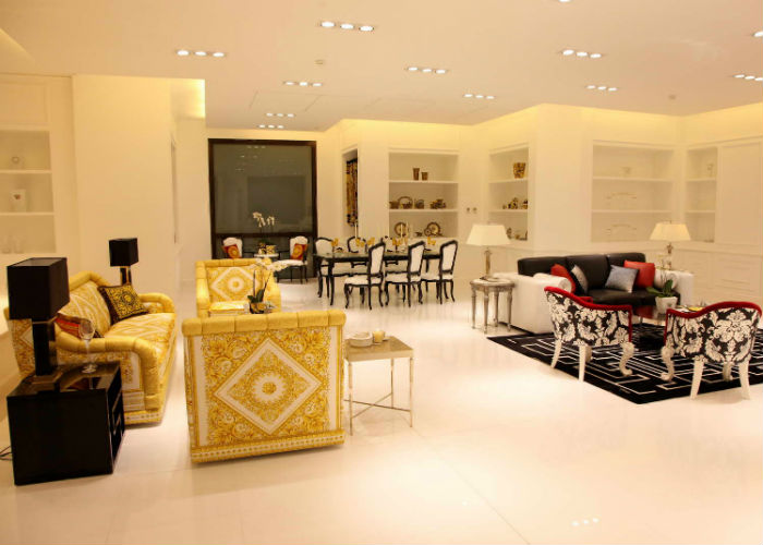 Versace_Home_New-Boutique_Beirut_Lebanon01
