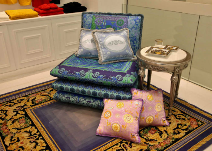 Versace_Home_New-Boutique_Beirut_Lebanon04