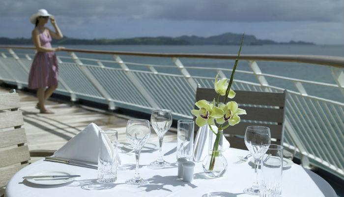 a_1000_veranda_hi-a CRUISE COMPANIES REINVENT DINING AT SEA CRUISE COMPANIES REINVENT DINING AT SEA a 1000 veranda hi a