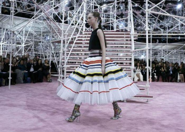 christian-dior Christian Dior Spring 2015 Couture Christian Dior Spring 2015 Couture christian dior