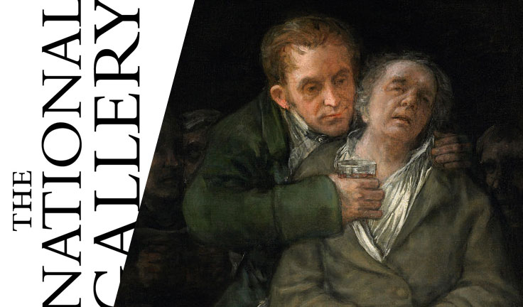 the-best-art-exhibitions-2015-including-london-and-new-york-Goya-national-gallery
