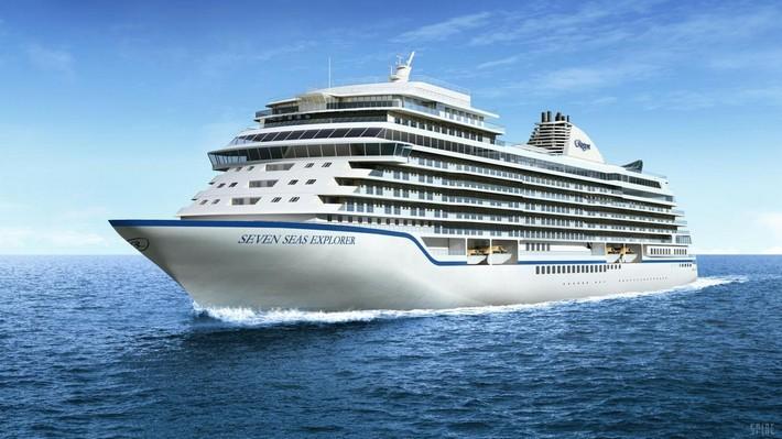 The most luxurious suite by Regent Seven Seas Cruises The most luxurious suite by Regent Seven Seas Cruises The most luxurious suite by Regent Seven Seas Cruises wpid thumbnail 5af3e6c8fbd89ac43341140734f6566d 1280x719