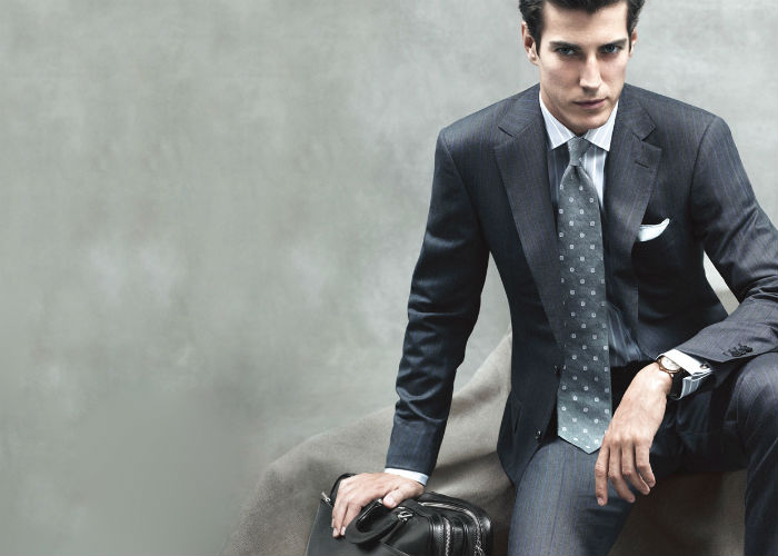 Most Expensive Men S Suits In The World Design Limited